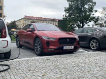 test-elektromobilu-2019-jaguar-i-pace- (52)