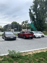 test-elektromobilu-2019-jaguar-i-pace- (56)