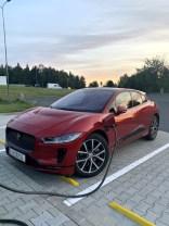 test-elektromobilu-2019-jaguar-i-pace- (58)