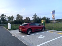 test-elektromobilu-2019-jaguar-i-pace- (60)