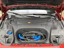test-elektromobilu-2019-jaguar-i-pace- (62)