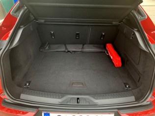 test-elektromobilu-2019-jaguar-i-pace- (64)