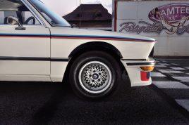 1976-bmw-530-mle-po-renovaci- (26)