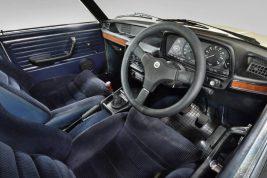 1976-bmw-530-mle-po-renovaci- (32)