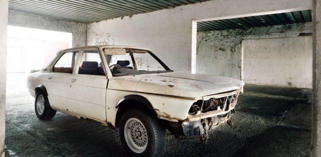 1976-bmw-530-mle-predtim-a-potom- (3)