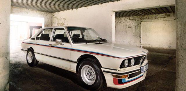 1976-bmw-530-mle-predtim-a-potom- (4)