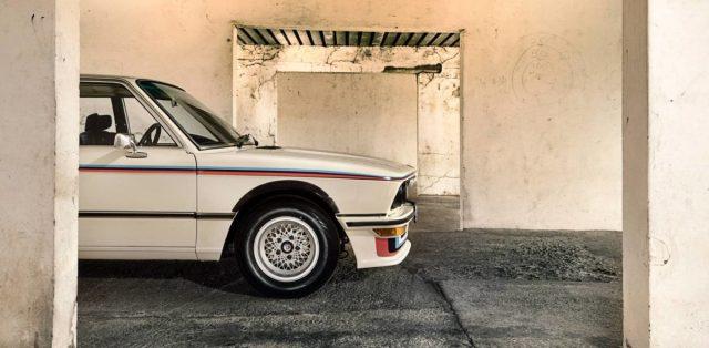 1976-bmw-530-mle-predtim-a-potom- (6)