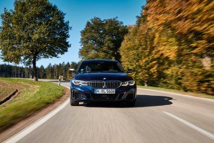 2019-bmw-m340i-xdrive-sedan- (1)
