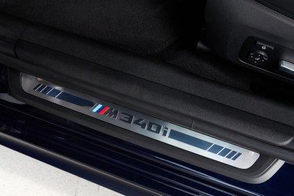 2019-bmw-m340i-xdrive-sedan- (12)