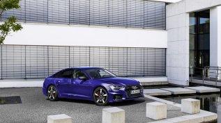 2020-Audi-A6-55-TFSI-e-quattro-plug-in-hybrid-1