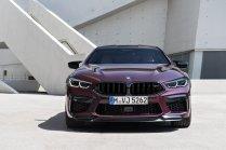 2020-bmw-m8-gran-coupe- (14)