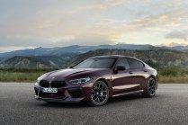 2020-bmw-m8-gran-coupe- (18)