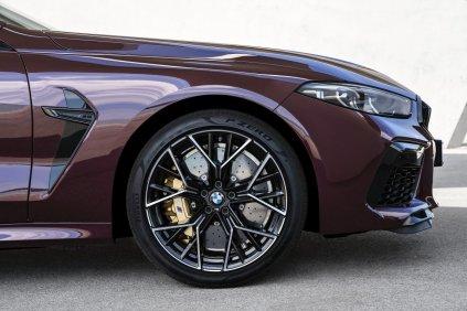 2020-bmw-m8-gran-coupe- (21)