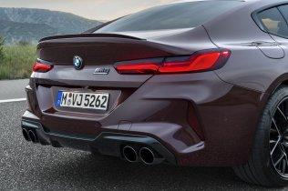 2020-bmw-m8-gran-coupe- (22)