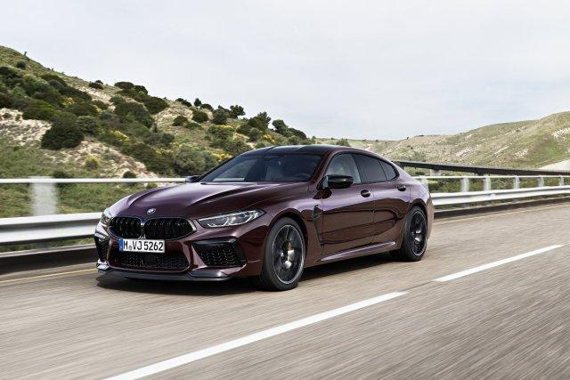 2020-bmw-m8-gran-coupe- (26)