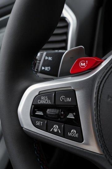 2020-bmw-m8-gran-coupe- (35)