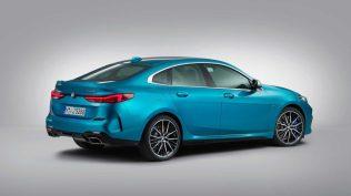 2020-bmw-rady-2-gran-coupe- (14)