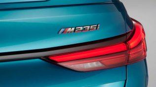 2020-bmw-rady-2-gran-coupe- (18)