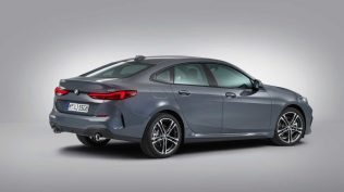 2020-bmw-rady-2-gran-coupe- (5)
