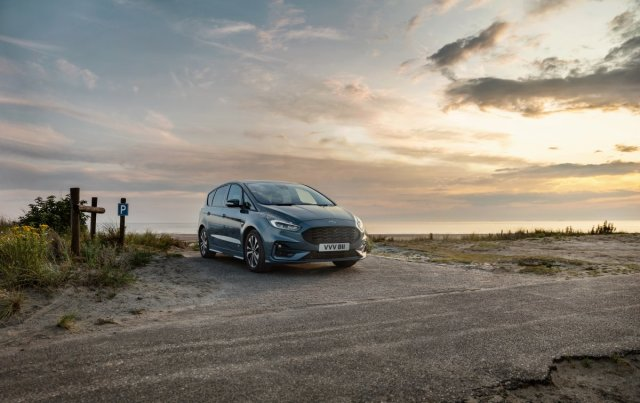 2020-ford-S-MAX-facelift-1
