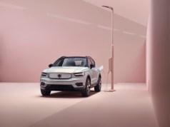 2020_elektromobil_Volvo_XC40_Recharge_ (1)