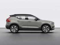 2020_elektromobil_Volvo_XC40_Recharge_ (11)