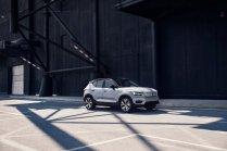 2020_elektromobil_Volvo_XC40_Recharge_ (21)