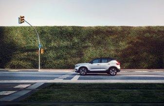 2020_elektromobil_Volvo_XC40_Recharge_ (23)
