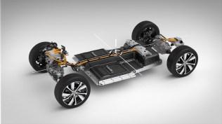 2020_elektromobil_Volvo_XC40_Recharge_ (26)