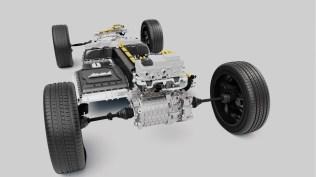 2020_elektromobil_Volvo_XC40_Recharge_ (27)