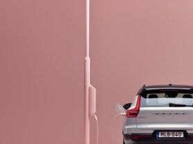 2020_elektromobil_Volvo_XC40_Recharge_ (5)