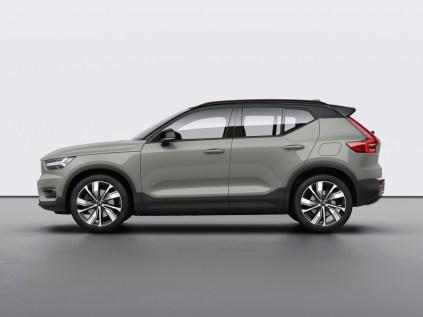 2020_elektromobil_Volvo_XC40_Recharge_ (6)