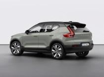 2020_elektromobil_Volvo_XC40_Recharge_ (9)