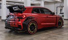 ABT Audi A1 (5)