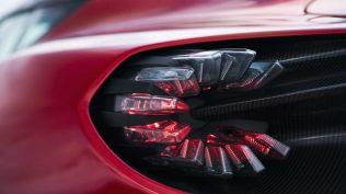Aston Martin DBS GT Zagato (10)