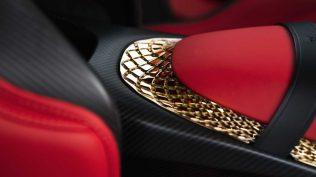 Aston Martin DBS GT Zagato (12)