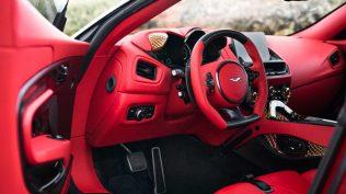 Aston Martin DBS GT Zagato (14)