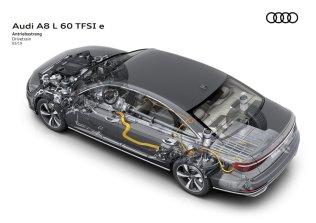 Audi_A8_L_60_TFSI_e_quattro_plug-in_hybrid- (21)