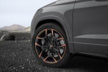 CUPRA-Ateca-Limited-Edition- (18)