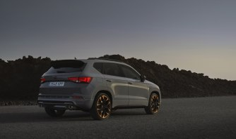 CUPRA-Ateca-Limited-Edition- (5)