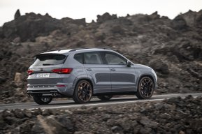 CUPRA-Ateca-Limited-Edition- (8)