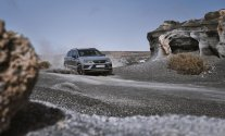 CUPRA-Ateca-Limited-Edition- (9)