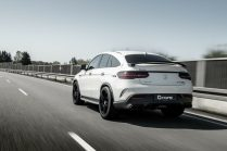 G-Power-Mercedes-AMG-GLE-63-S-kupe-tuning-2