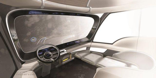 Koncept-Hyundai-HDC-6-NEPTUNE-nakladni-auto- (2)