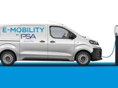 PSA-elektricke-dodavky-Peugeot-Expert-Citroen-Jumpy-Opel-Vivaro