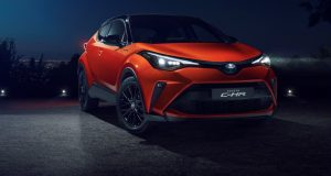 Toyota_CHR 1