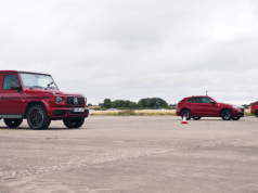 alfa_romeo_stelvio_qv-jaguar_f_pace_svr-mercedes_amg_g63_4matic-sprint-video