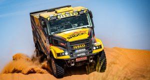 big-shock-racing-martin-macik-Rallye-du-Maroc- (3)
