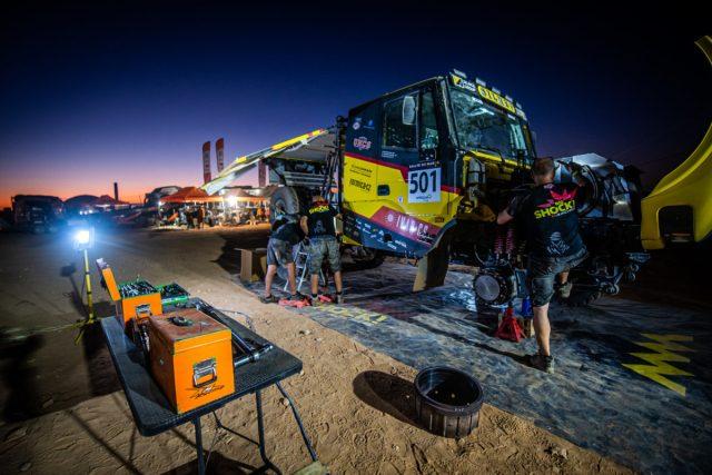 big-shock-racing-martin-macik-Rallye-du-Maroc- (4)