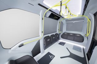 elektromobil-Toyota-e_Palette-Tokyo-2020-Version- (16)